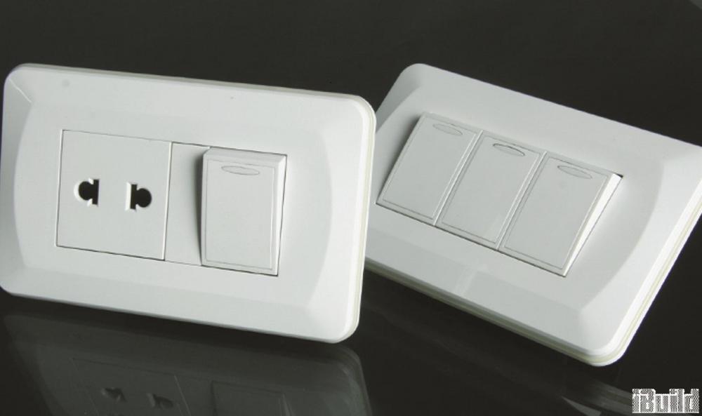 Hạt nhựa PC 2407, 2807 010131 (trắng điện)