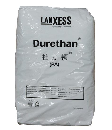 PA6 Durethan BC30S (màu tự nhiên & màu đen)
