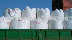 Trợ thoát nước Hydrocol OC (Bentonite, 900kg/bao)